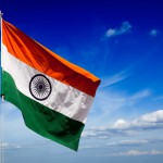 Indian-Flag-Images-HD-Free-Download