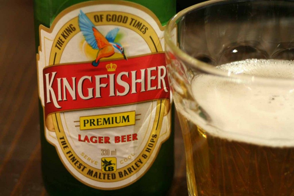 kingfisher-premium